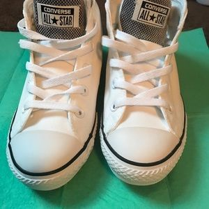 Converse Youth EXCELLENT CONDITION